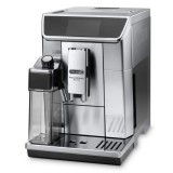 DELONGHI ECAM 650.75 MS