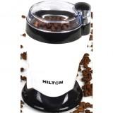 HILTON KSW 3390