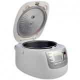 HILTON LC 3908 Silver