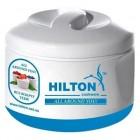 HILTON JM 3801 Blue