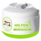 HILTON JM 3801 Green