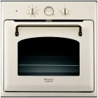 HOTPOINT ARISTON FT 850.1 OW S