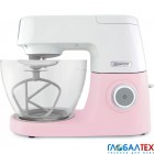 KENWOOD KVC 5000 P Glass Bowl GBMY