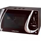 LIBERTON LMWD 2208-12 MBG