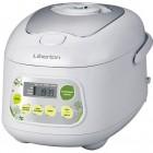 LIBERTON LMC 05 - 03