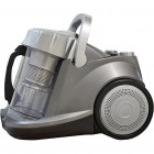 LIBERTON LVCC 3720 Silver Multi