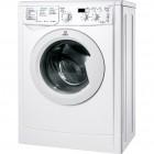 INDESIT IWD 71051 C ECO EU