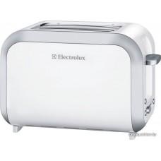 ELECTROLUX EAT 3130