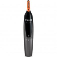 PHILIPS NT 3160/10