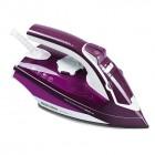 REDMOND RI C224 Purple
