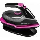 REDMOND RI C234 Pink
