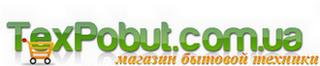 Интернет магазин бытовой техники ТехПобут